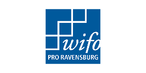 Logo Wirtschaftsforum Ravensburg