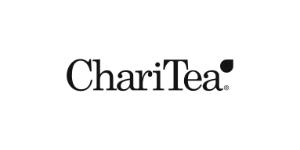 ChariTea Logo